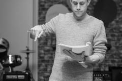 theaterrijk_repetitie_30-1-19-14