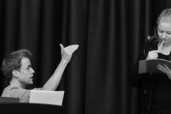 theaterrijk_repetitie_30-1-19-15