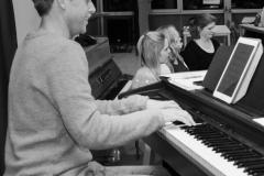 theaterrijk_repetitie_30-1-19-4