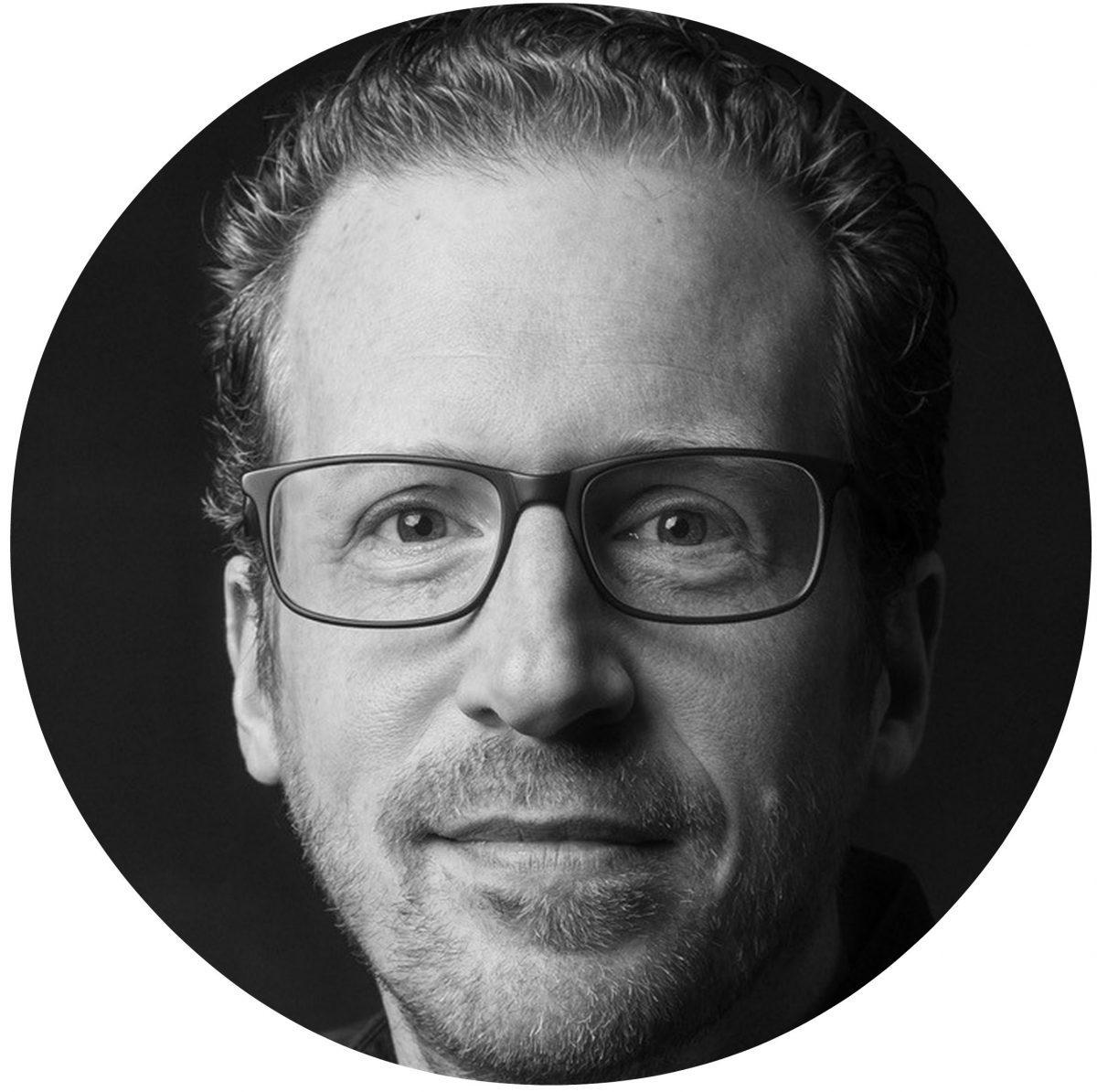 Anton Wolvekamp2